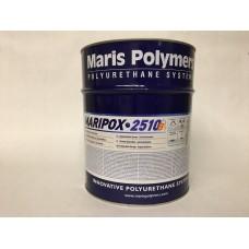 Эпоксидная грунтовка Maripox 2510