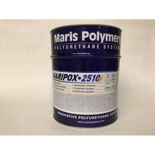Maripox 2510 (4+2 кг)