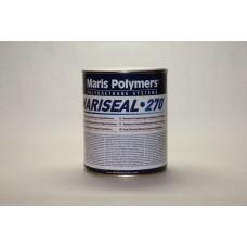 Mariseal 270 (6 кг)