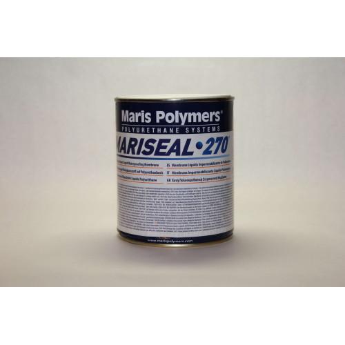 Mariseal 270W (1 кг)