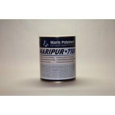 Полиуретановое напольное покрытие Maripur 7100