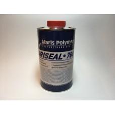 Mariseal 760