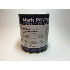 Алифатическое полиуретановое покрытие Maripur 7700