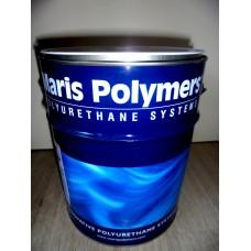 Высокомодульный полиуретановый герметик Mariflex PU 40SL