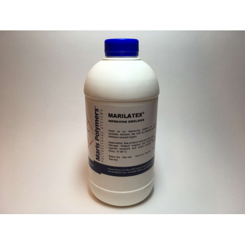 Marilatex (1 кг)