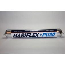 Mariflex PU 30 (310 мл)