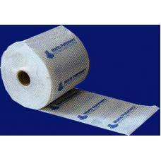 Укрепляющая ткань Mariseal Fabric