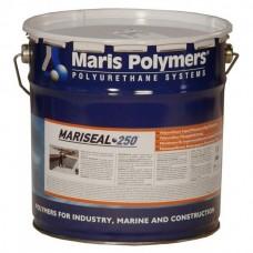 Mariseal 250 (6 кг)