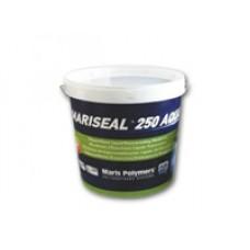 Mariseal 250 Aqua (1 кг)