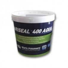 Mariseal 400 Aqua