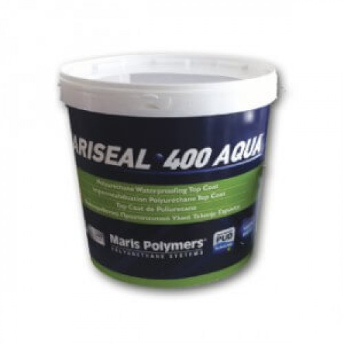 Mariseal 400 Aqua (4 кг)