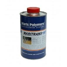 Maritrans MD (10 кг)