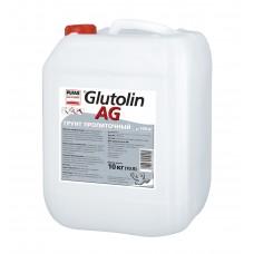 Грунт пропиточный Pufas Glutolin AG (10 л)