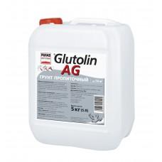 Грунт пропиточный Pufas Glutolin AG
