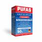 Обойный клей Pufas Флизелиновый Специальный с синим индикатором