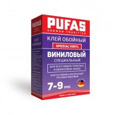 Обойный клей Pufas Виниловый Специальный 225 г