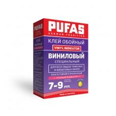 Обойный клей Pufas Виниловый Специальный Индикатор