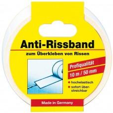 Ремонтная лента Pufas Anti-rissband