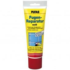 Затирка для ремонта швов Pufas
