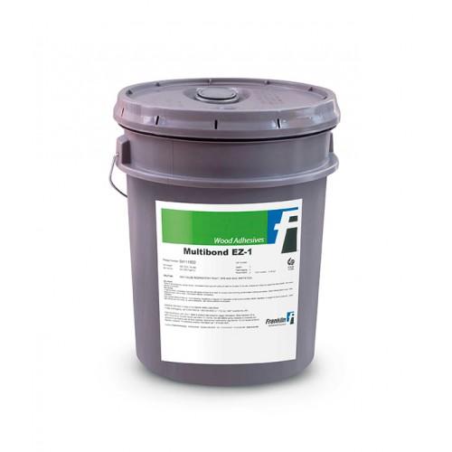 Titebond Multibond EZ-1 (225 кг)