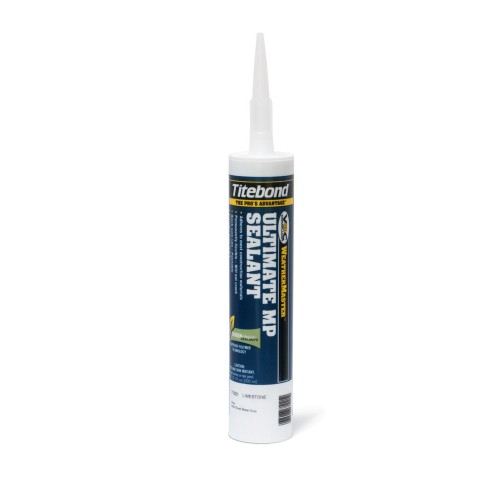 Герметик Titebond Weather Master ULTIMATE MP Sealant
