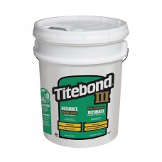 Titebond III Ultimate Wood Glue (20 кг)