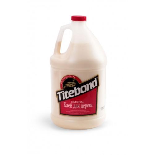 Клей Titebond Original Wood Glue (3,78 л)