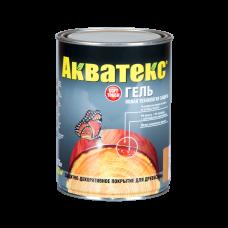 Акватекс Гель (0,9 л)
