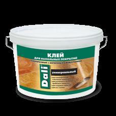 Клей для напольных покрытий Dali (14 кг)