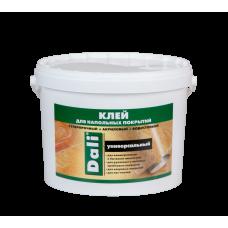Клей для напольных покрытий Dali (7 кг)