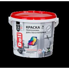 Краска Dali Professional 20 (5 л)