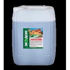 Антисептик для древесины Экодом БиоПроф (20 кг)