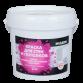 Краска водоэмульсионная для стен и потолков Экодом белая (1,3 кг)