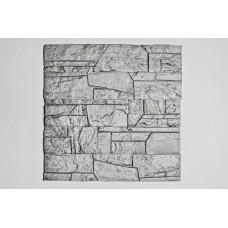 Облицовочный камень Венеция (1 м2)