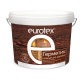 Герметик акриловый для дерева Eurotex (3 кг)