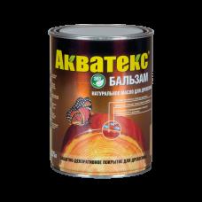 Акватекс Бальзам (0,75 л)