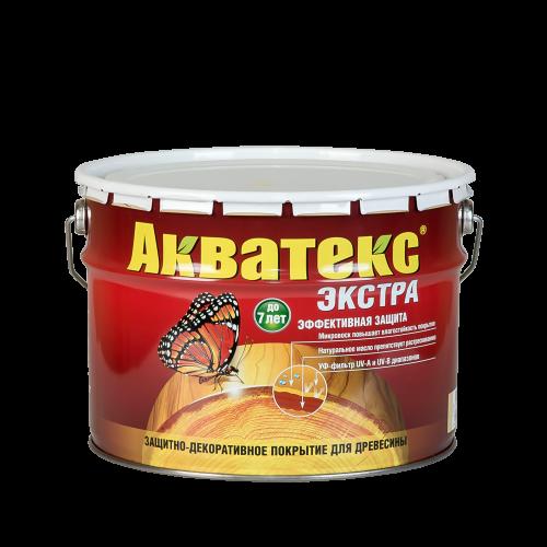 Акватекс Экстра (10 л)