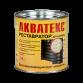 Акватекс Реставратор База А (0,8 л)