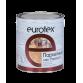 Паркетный лак Eurotex Premium полуматовый (2,5 л)
