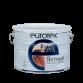 Лак Яхтный для дерева Eurotex полуматовый (10 л)
