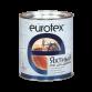 Лак Яхтный для дерева Eurotex полуматовый (2 л)