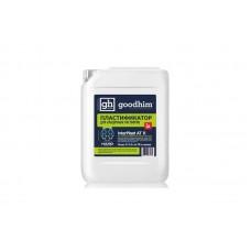 Пластификатор для кладочных растворов Goodhim Interplast AT R зимний