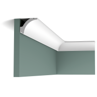 Карниз C260 Purotouch