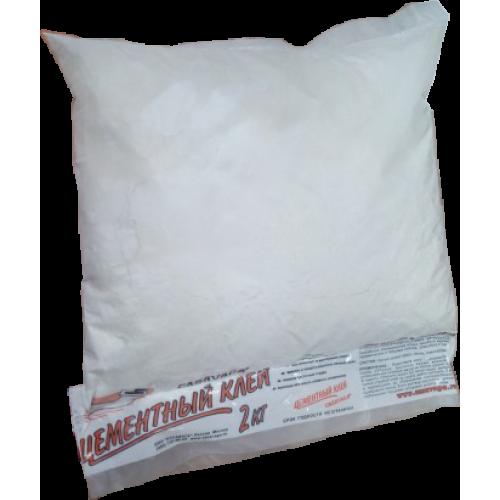 Цементный клей Касавага