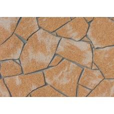 Дикий камень Delap Ciprus
