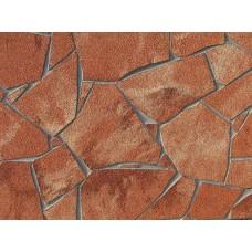 Дикий камень Delap Korall 2