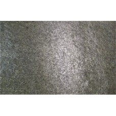 Гибкий натуральный камень London Sapphire