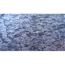 Гибкий натуральный камень New York Silver
