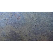 Гибкий натуральный камень Vienna Hessonite