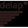 Delap (Делап)
